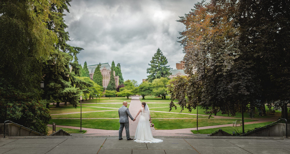 uw-quad-bride-groom-seattle.jpg