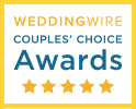weddingwire-awards.jpg