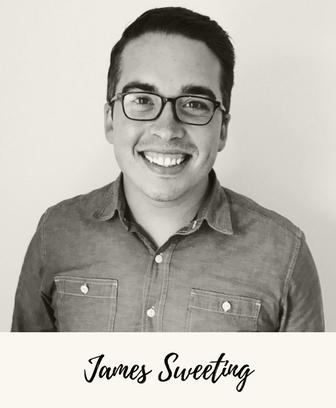 James Sweeting.jpg