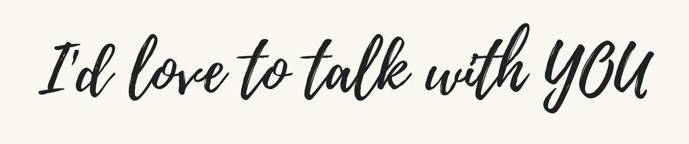 Lets Talk!.jpg