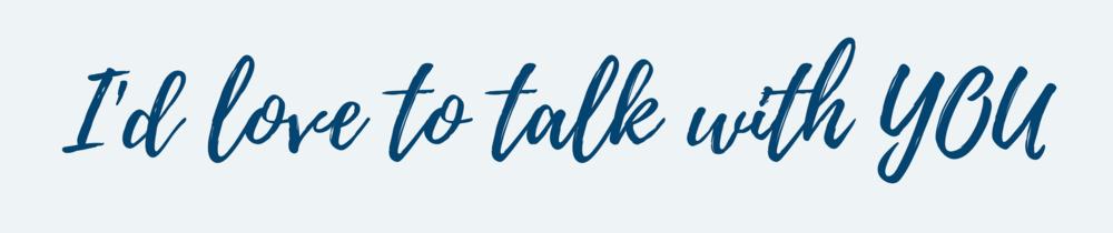 Lets Talk!.png