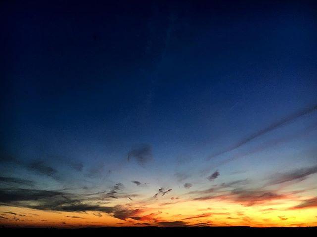 🌅 About last night at THE BELVEDERE PROJECT 🌅 #dreamhome #milliondollarlisting #milliondollarview #memdham #dreamy #njrealestate #njisbeautiful #nj #photography #sunset #potd