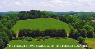 Excellent amenities including luxury infinity pools, romantic fire pits, and advanced modern technology contributes to the oasis being built on the highest point in Mendham NJ. Direct message today to begin building your iconic dream home! #luxurylifestyle  #mendhamnj  #realestate  #njrealestate  #luxuryhomes  #firepit  #oasis #dreamhome  #hometechnology  #amenities