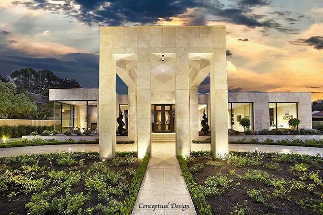 Currently developing a limestone look for the iconic Belvedere Oasis being built on the highest point of Mendham NJ. Direct Message for Private Viewings !  #newyork  #luxuryhomes  #njrealestate  #realestate  #design #architects  #technology #buisness  #luxurylifestyle  #itsallabouttheview