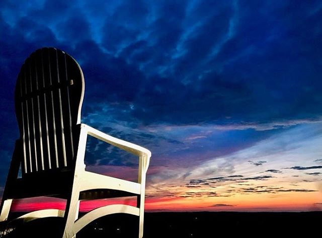 Come enjoy the View🌅✨@thebelvedereproject  #mendhamnj  #njlistings  #customhomes  #luxuryliving  #itsallabouttheview
