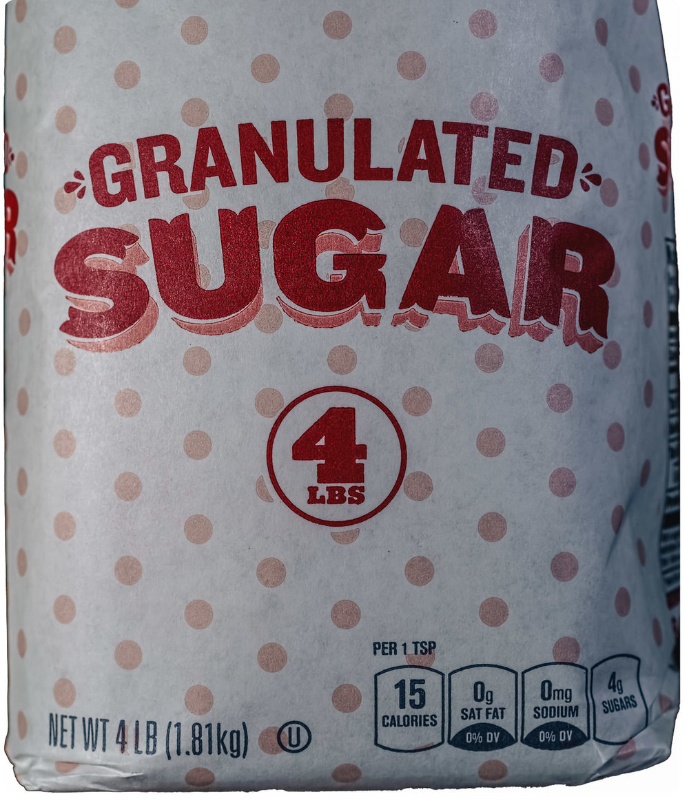 Sugar-7936-PS_fsf.jpg