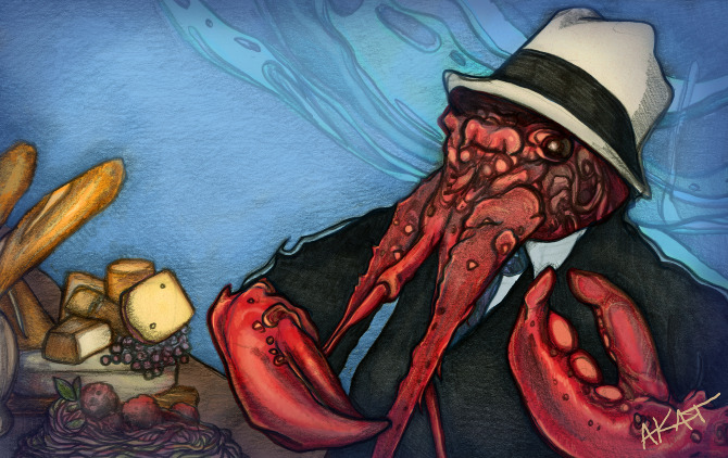 themobsterlobster.jpg