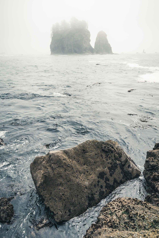 Landscape-14.jpg