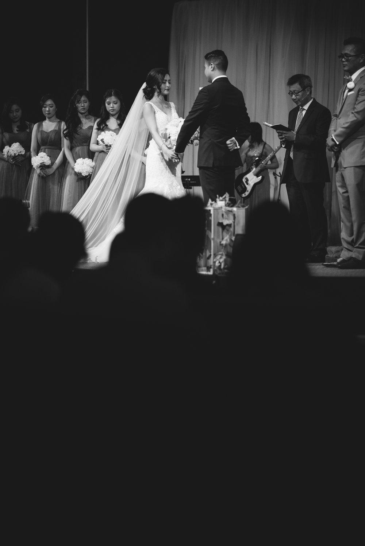 20170610-Wedding-RebeccaAndSunny-1.jpg
