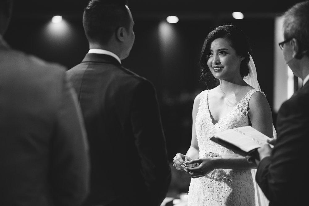 20170610-Wedding-RebeccaAndSunny-3.jpg