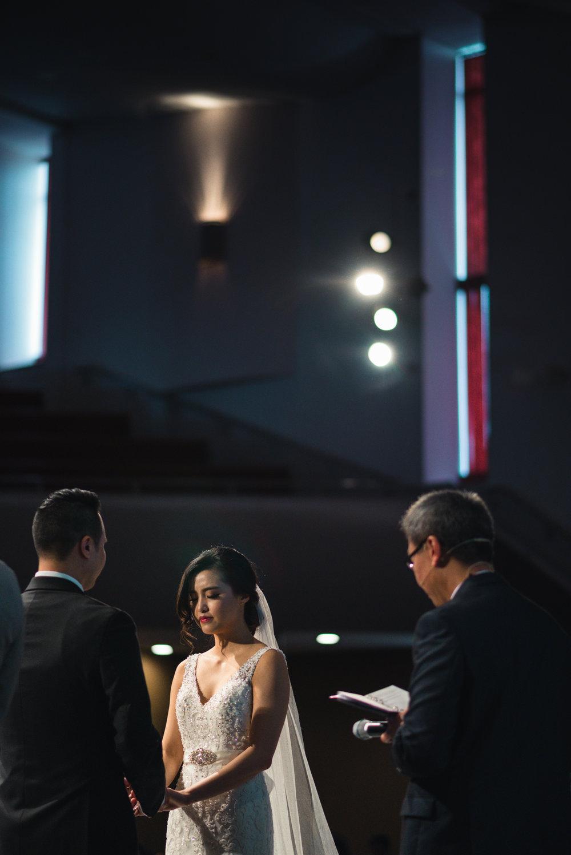 20170610-Wedding-RebeccaAndSunny-4.jpg
