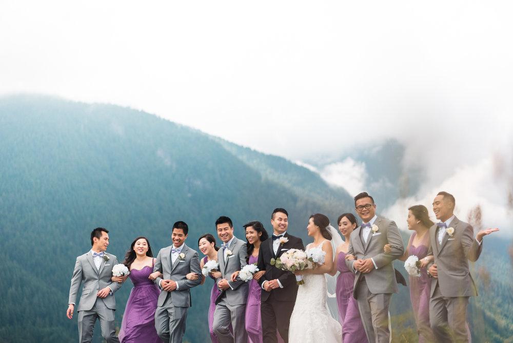 20170610-Wedding-RebeccaAndSunny-7.jpg