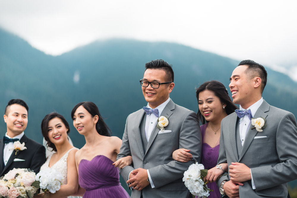 20170610-Wedding-RebeccaAndSunny-8.jpg