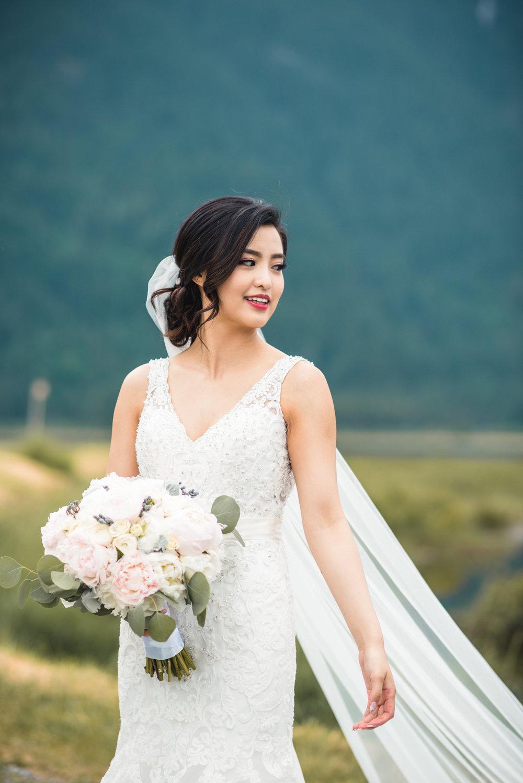 20170610-Wedding-RebeccaAndSunny-13.jpg