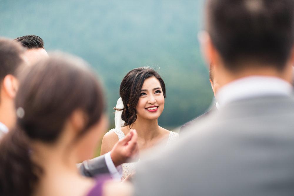 20170610-Wedding-RebeccaAndSunny-16.jpg