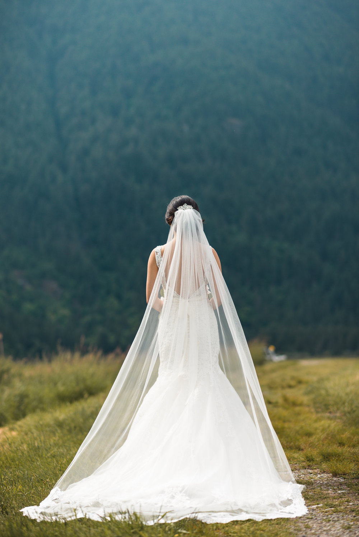 20170610-Wedding-RebeccaAndSunny-17.jpg