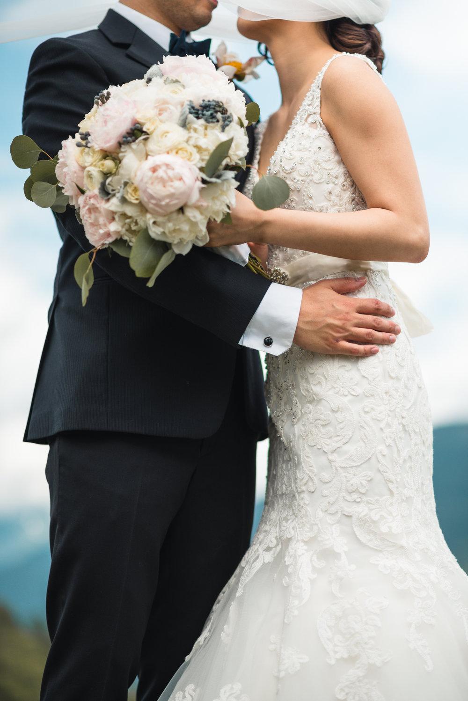 20170610-Wedding-RebeccaAndSunny-19.jpg