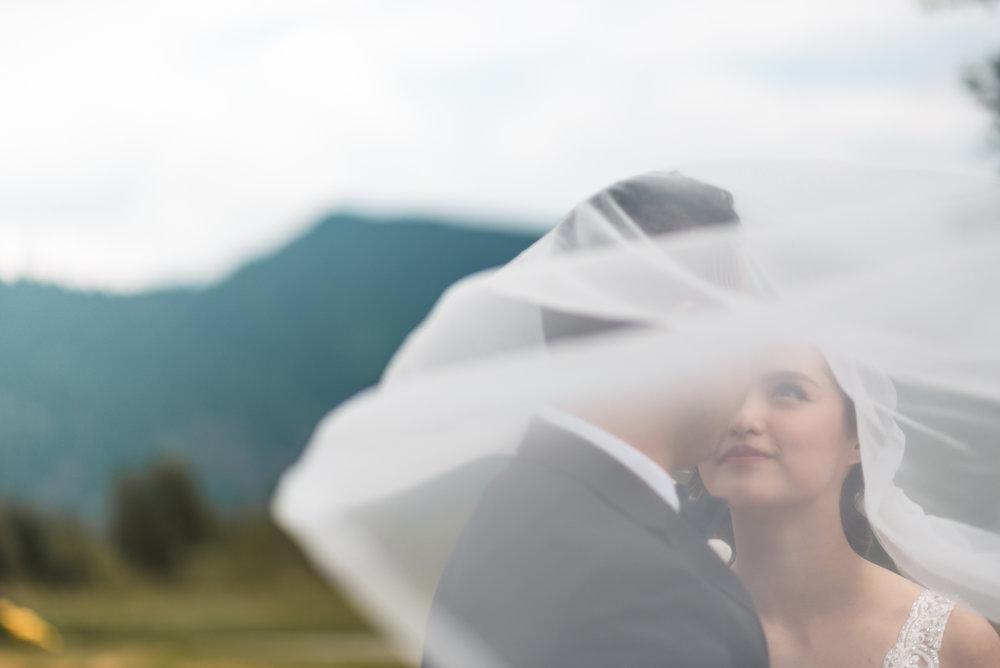 20170610-Wedding-RebeccaAndSunny-20.jpg