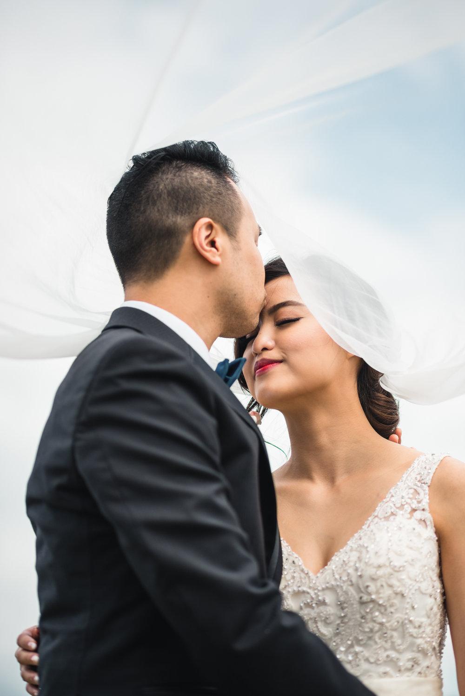 20170610-Wedding-RebeccaAndSunny-21.jpg
