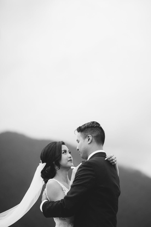 20170610-Wedding-RebeccaAndSunny-24.jpg