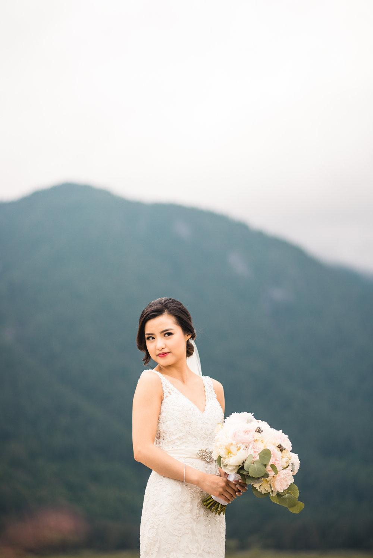 20170610-Wedding-RebeccaAndSunny-23.jpg