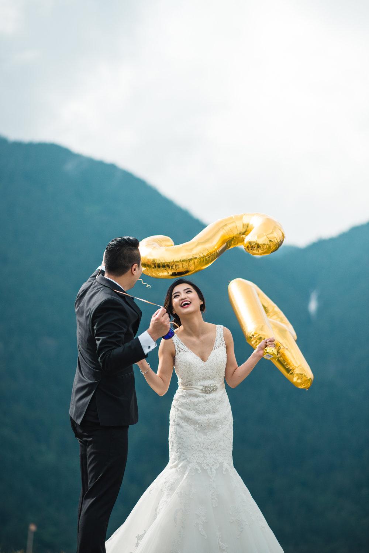 20170610-Wedding-RebeccaAndSunny-26.jpg