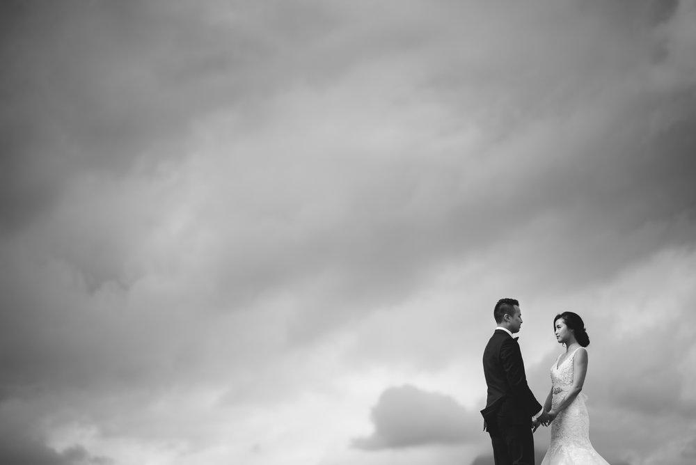 20170610-Wedding-RebeccaAndSunny-29.jpg