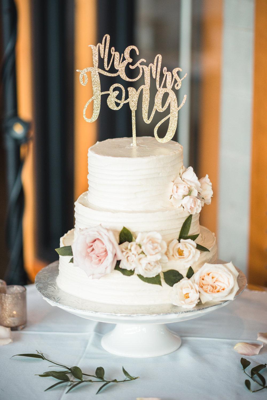 20170610-Wedding-RebeccaAndSunny-31.jpg