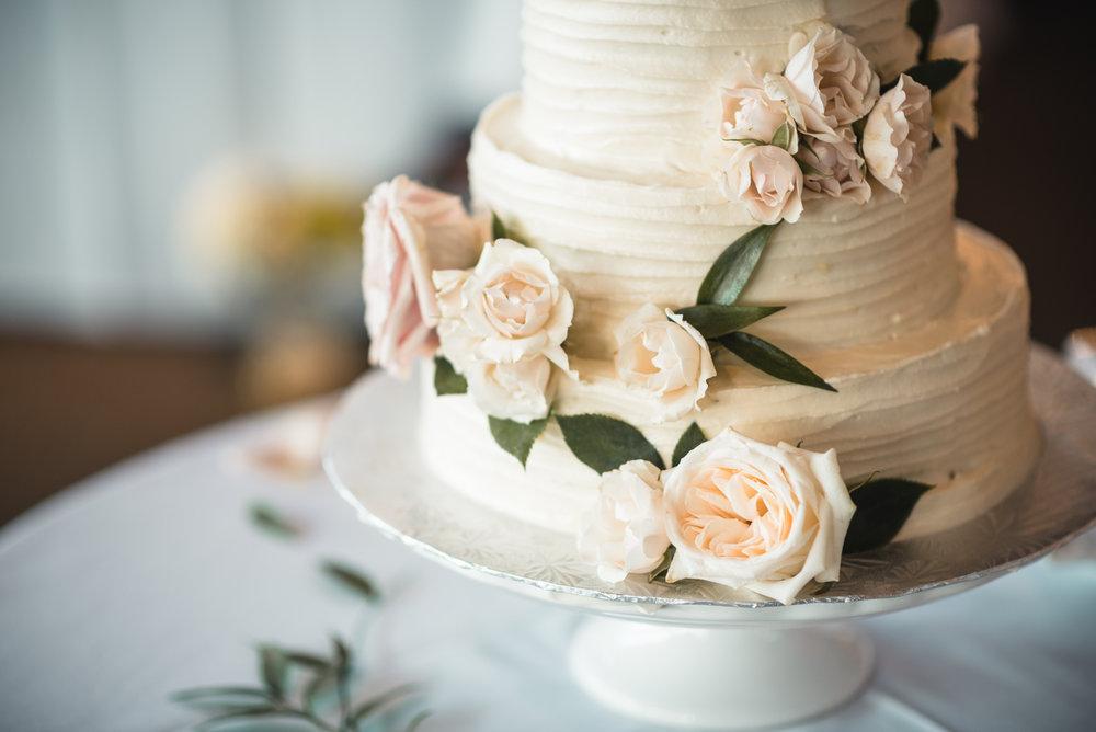 20170610-Wedding-RebeccaAndSunny-32.jpg