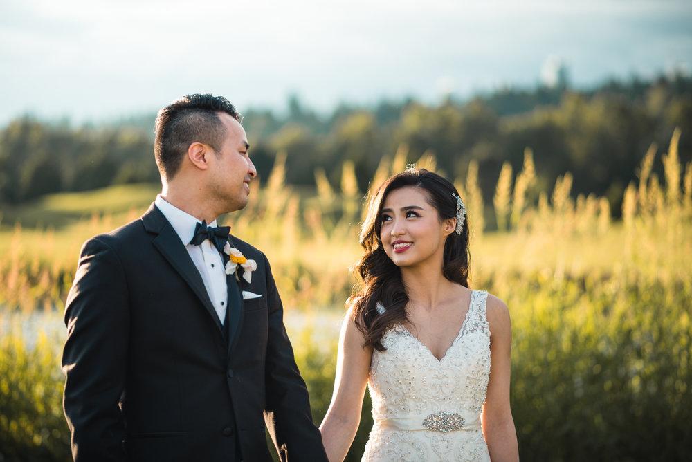 20170610-Wedding-RebeccaAndSunny-35.jpg