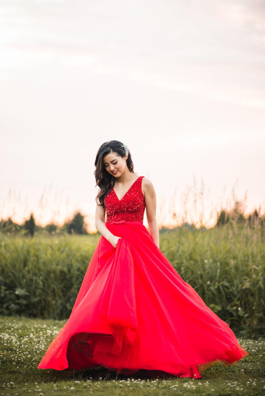 20170610-Wedding-RebeccaAndSunny-36.jpg