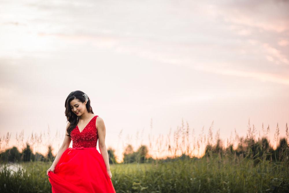 20170610-Wedding-RebeccaAndSunny-37.jpg