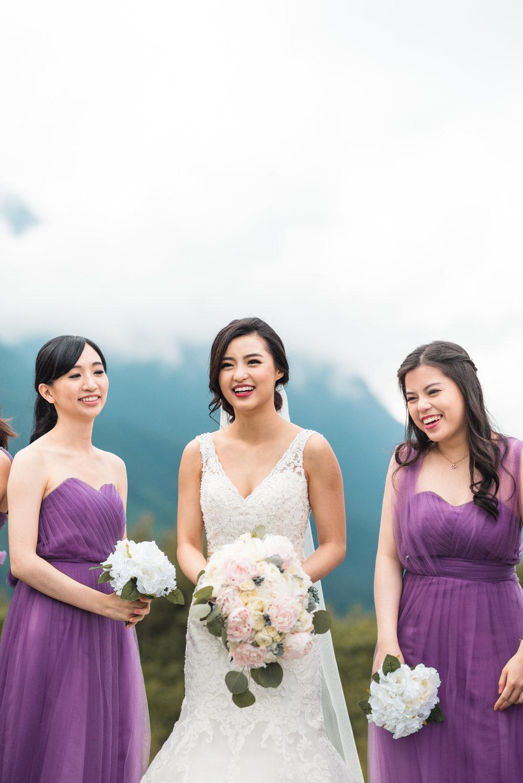 20170610-Wedding_RebeccaAndSunny-24.jpg