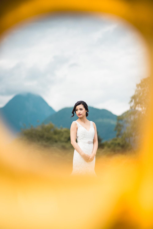 20170610-Wedding_RebeccaAndSunny-73.jpg