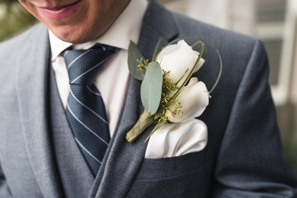 20170722-Wedding_AshleeChris-11.jpg