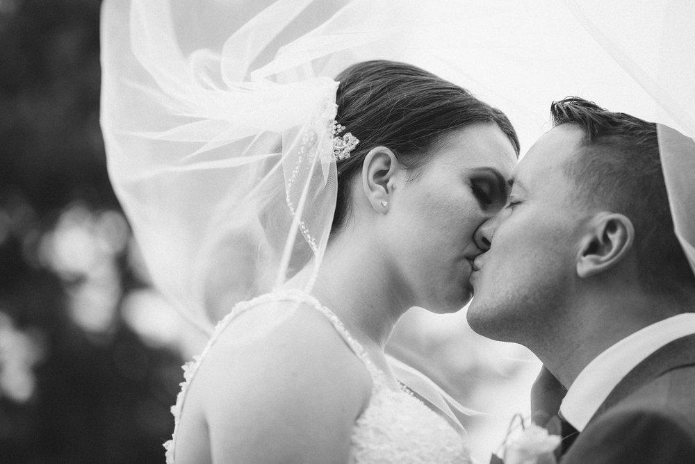 20170722-Wedding_AshleeChris-63.jpg