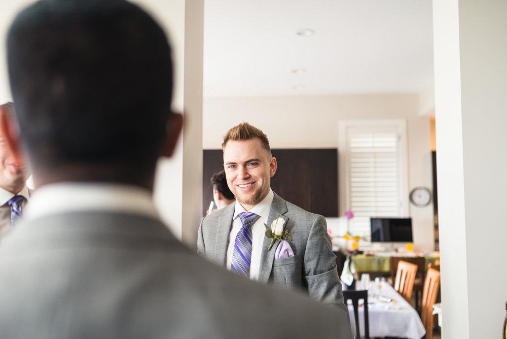 20170722-Wedding_AshleeChris-3.jpg