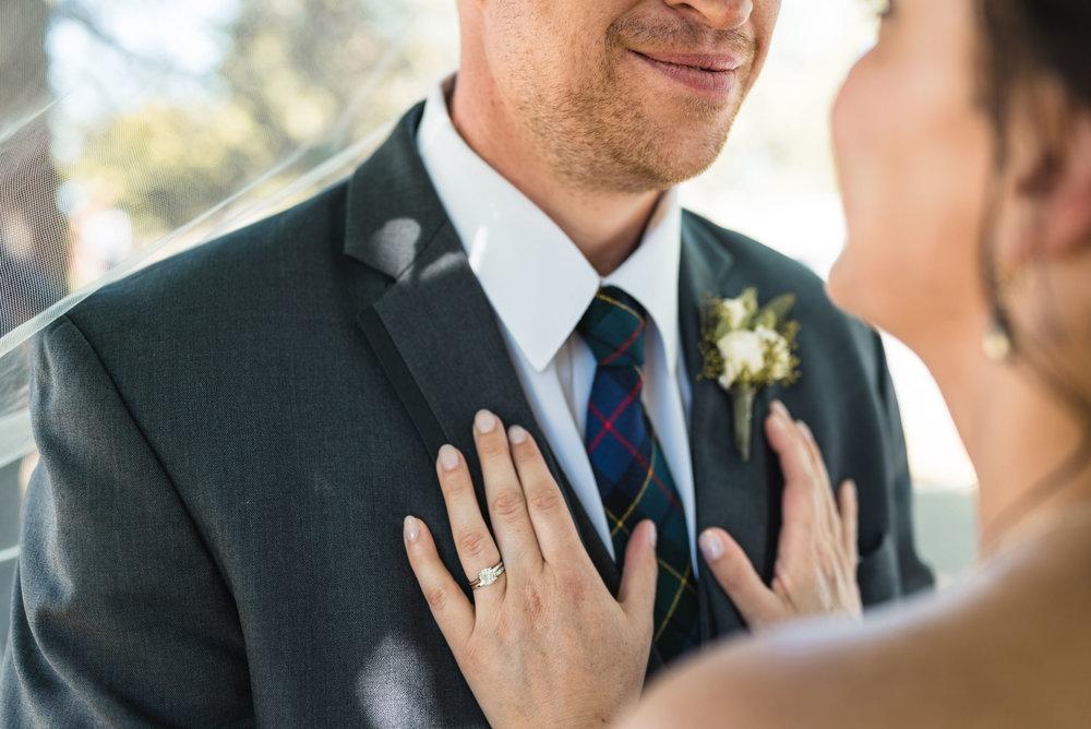 LukeMiklerPhoto_Weddings-5.jpg
