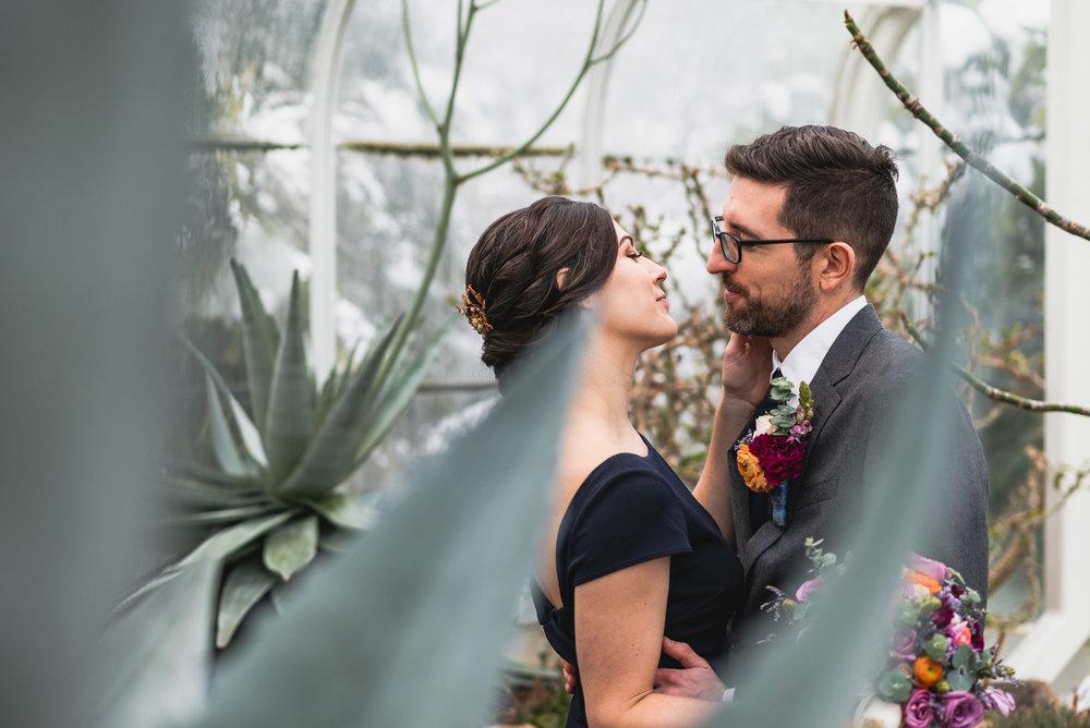 Wedding-Carolyn_Jeremy-40.jpg