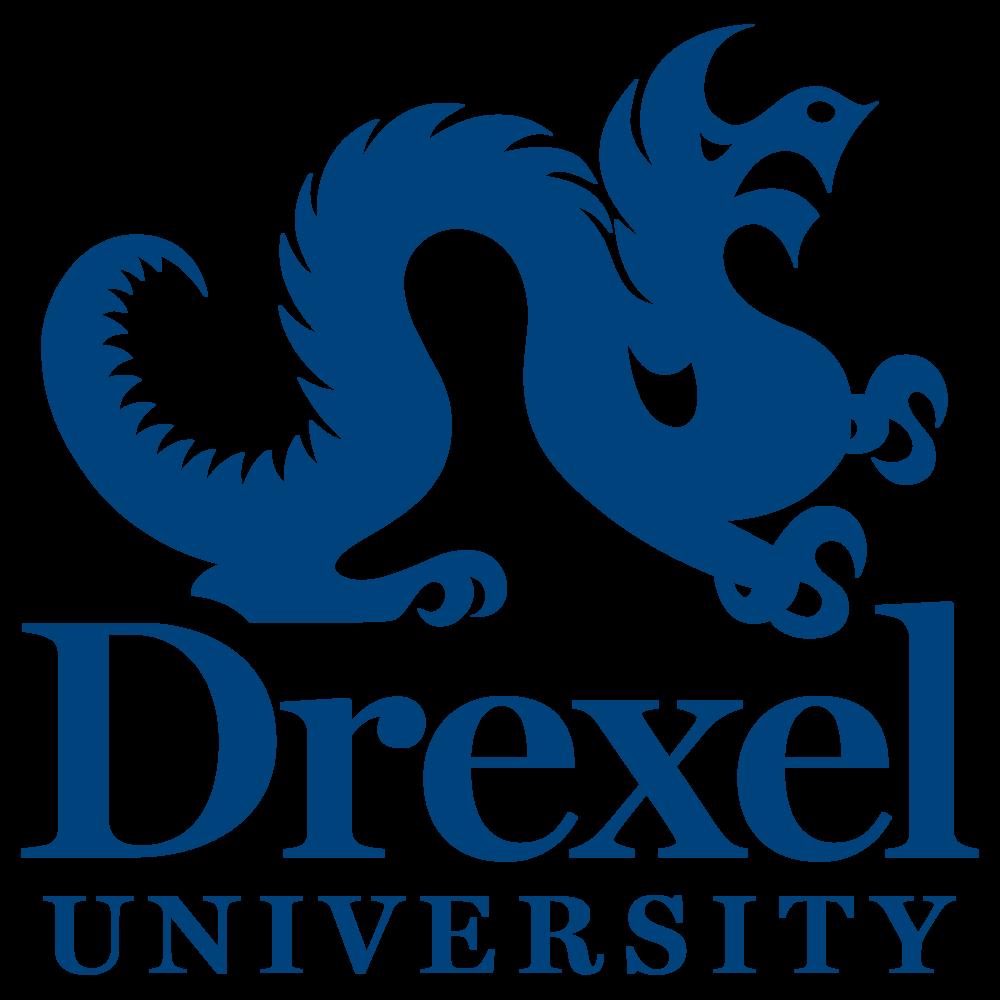 drexel-vert-blue.png