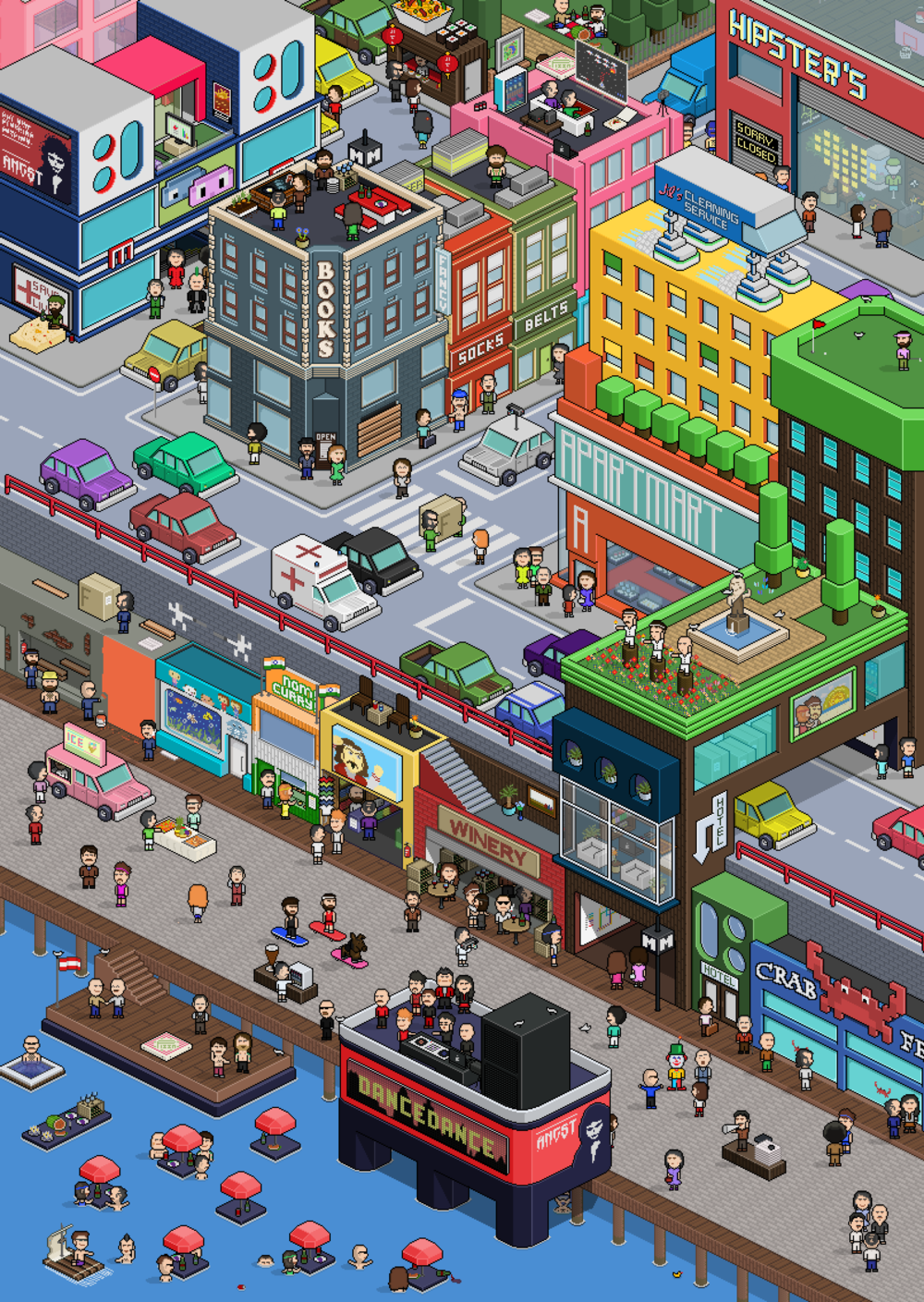pixelcity_picture_2.png