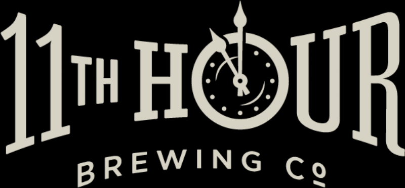 Eleventh Hour Brewing Company