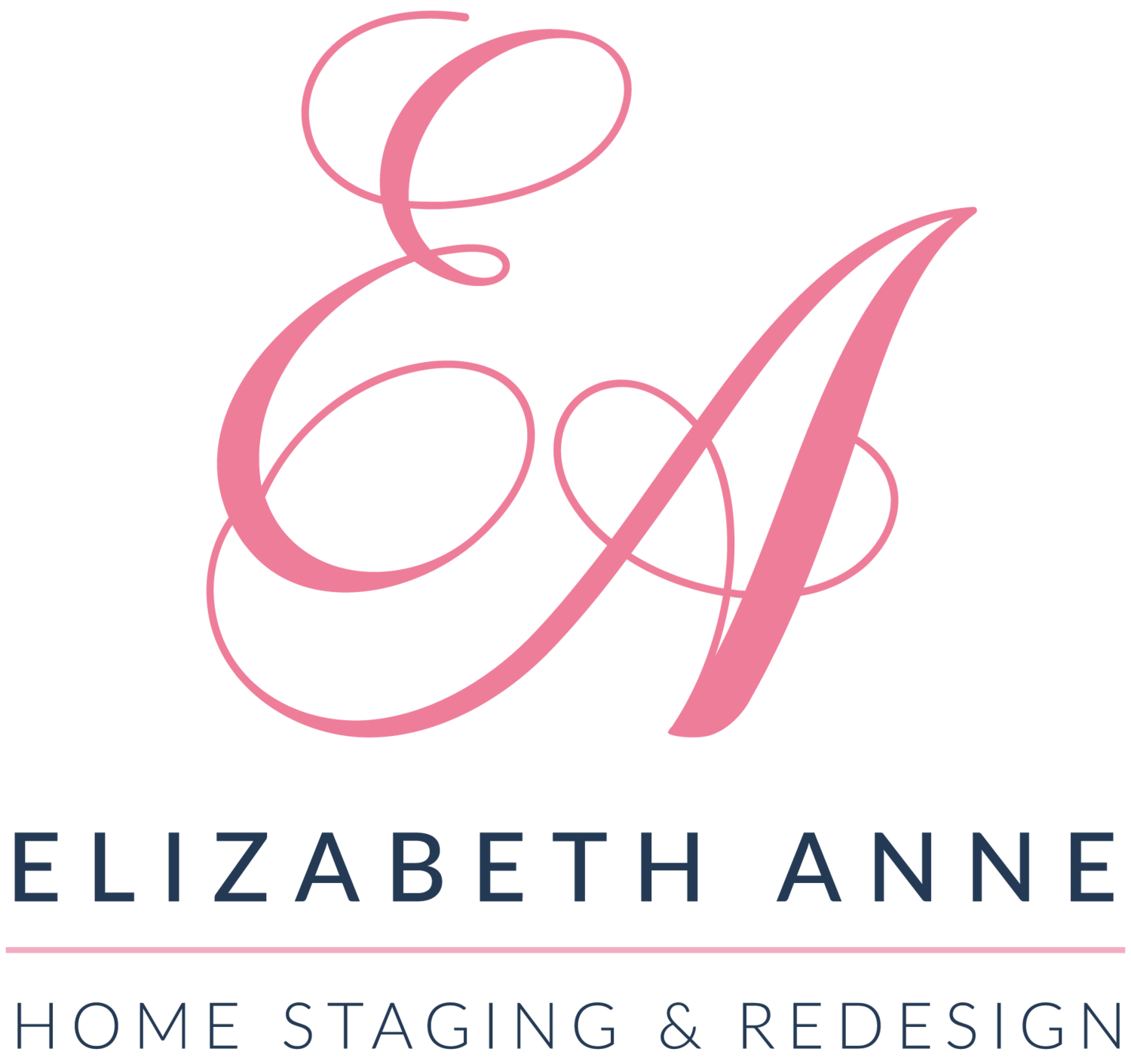 Elizabeth Anne Staging