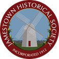 JTown Hist Soc.png