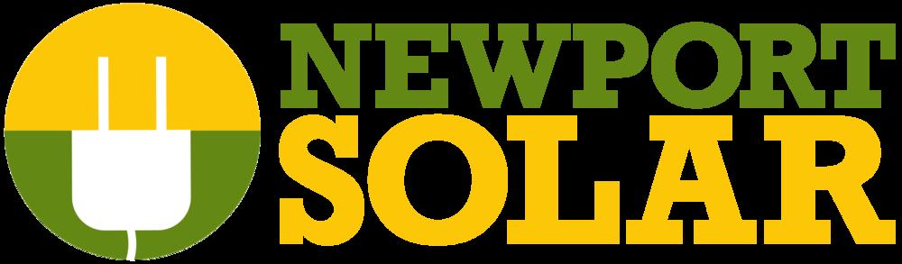 NewportSolar_logo-2622x769.png