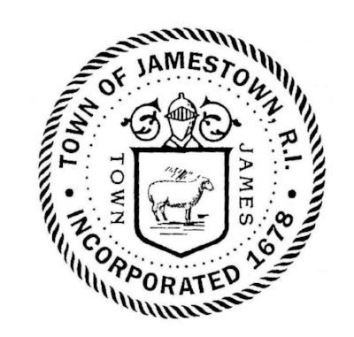 JamestownSeal.jpg