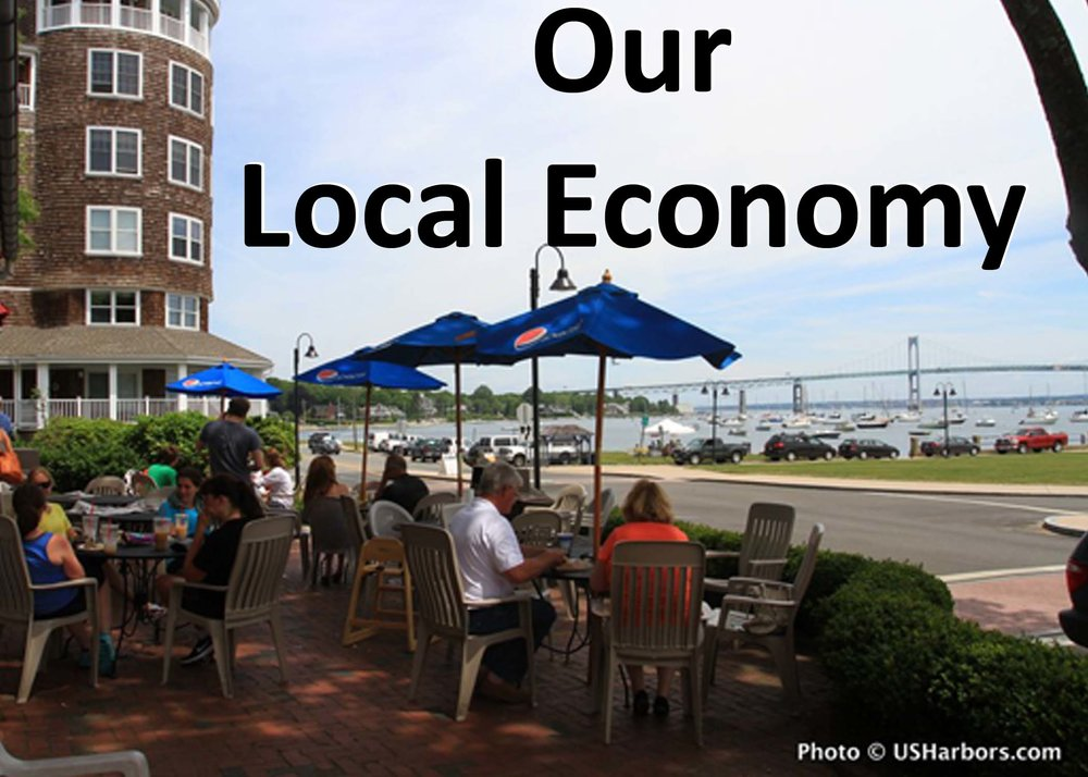 Our local economy text.jpg