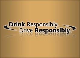 drink-responsibly.jpg
