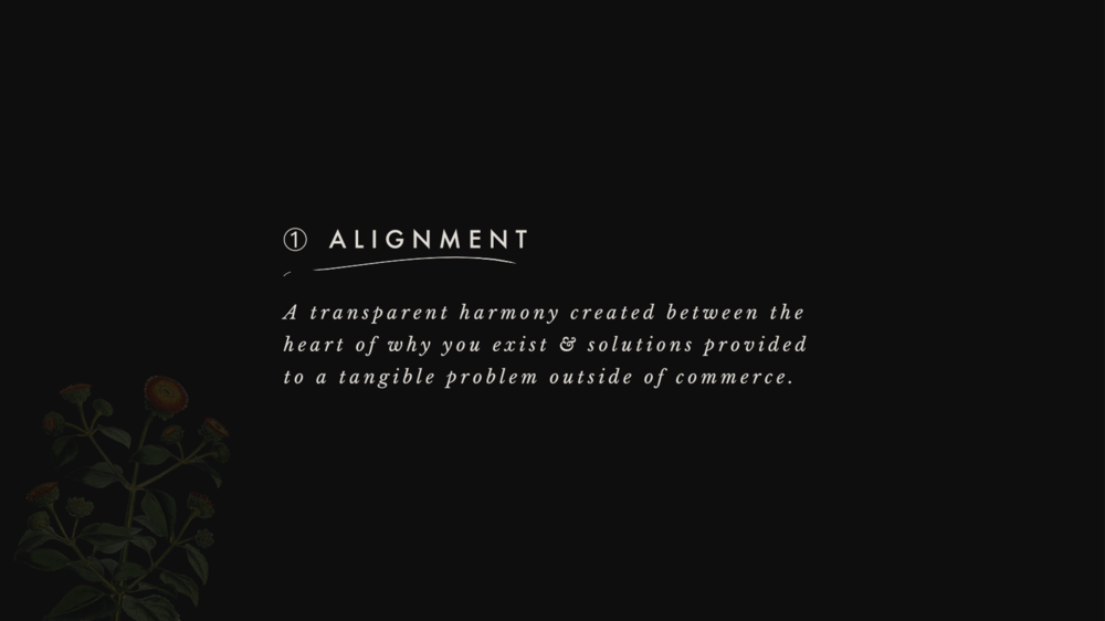 01ALIGNMENT.png