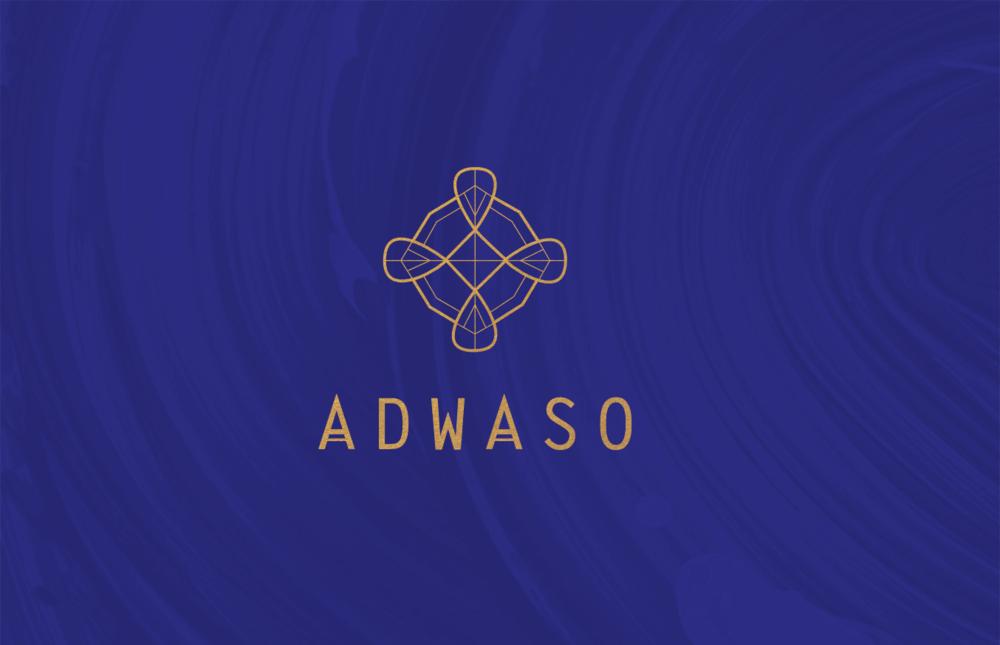 Adwaso-byWaysWeThrive